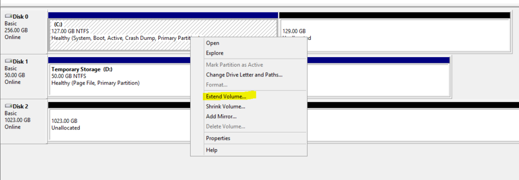 win2012-extend-volume